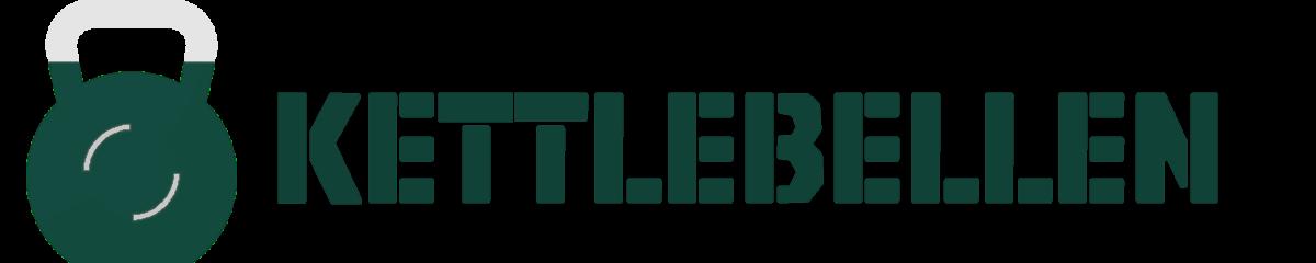 Kettlebellen